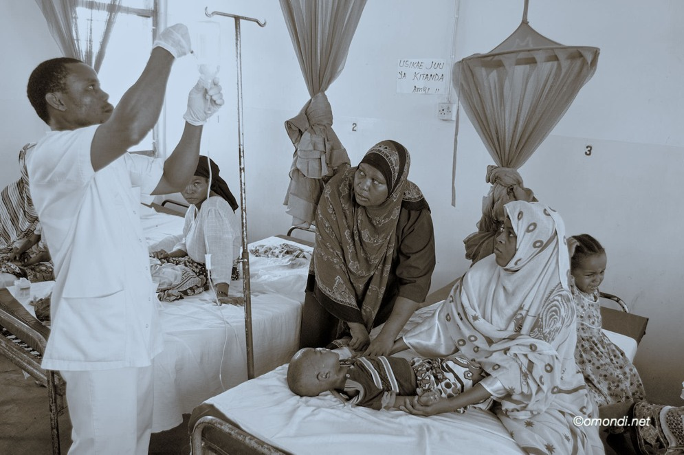Malaria-in-Children-03